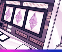 Ethereum Gambling For Noobs